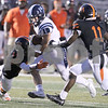dc.sports.0831.Lake Park DeKalb football14
