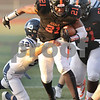 dc.sports.0831.Lake Park DeKalb football02