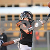 dc.sports.0831.Lake Park DeKalb football08