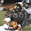 dc.sports.0831.Lake Park DeKalb football17