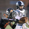 dc.sports.0831.Lake Park DeKalb football12