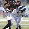 dc.sports.0831.Lake Park DeKalb football11