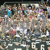 dc.sports.0831.sycamore football1314