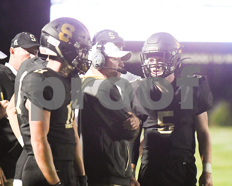 dc.sports.0831.sycamore football09