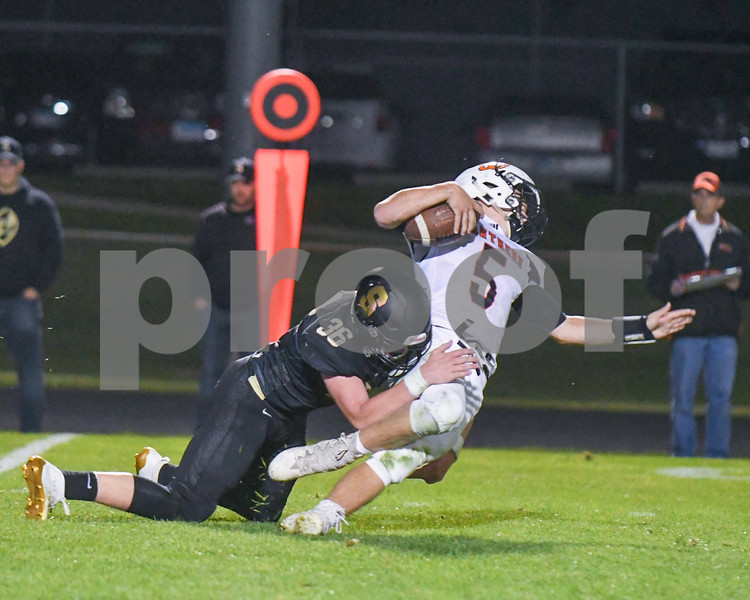 dc.sports.0831.sycamore football11