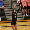dc.spts.0831.GK sycamore volleyball