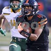 dc.sports.0831.dekalb crystal lake south football02