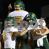 dc.sports.0831.dekalb crystal lake south football06