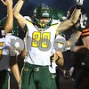 dc.sports.0831.dekalb crystal lake south football05