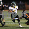 dc.sports.0831.dekalb crystal lake south football08