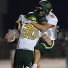 dc.sports.0831.dekalb crystal lake south football