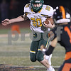 dc.sports.0831.dekalb crystal lake south football10