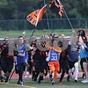 dc.sports.0831.dekalb crystal lake south football01