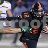 dc.sports.0831.dekalb crystal lake south football04