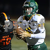dc.sports.0831.dekalb crystal lake south football07
