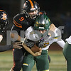dc.sports.0831.dekalb crystal lake south football11