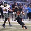 dc.sports.0831.dekalb crystal lake south football03