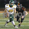 dc.sports.0831.dekalb crystal lake south football12