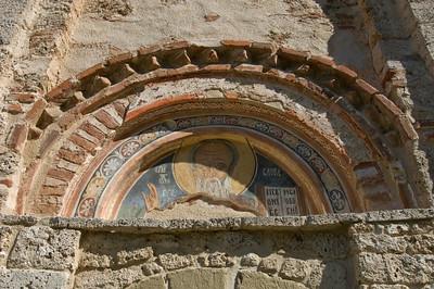 Zemen Monastery, Bulgaria
