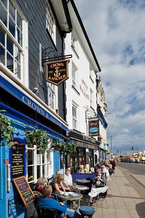 Brixham, Devon, United Kingdom