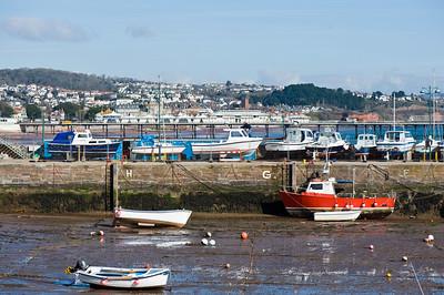 Paignton, Devon, United Kingdom