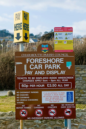 Charmouth, United Kingdom