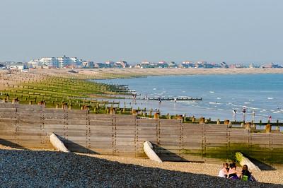 Eastbourne, East Sussex, United Kingdom