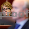 dnews_0808_Gerken_Trial_03