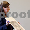 dnews_0808_Gerken_Trial_06