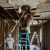 9 1 21 SRH Lynn veteran home renovation 4