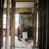 9 1 21 SRH Lynn veteran home renovation 3