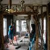 9 1 21 SRH Lynn veteran home renovation 11