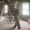 9 1 21 SRH Lynn veteran home renovation 1