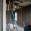 9 1 21 SRH Lynn veteran home renovation 10
