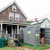 9 1 21 SRH Lynn veteran home renovation 6