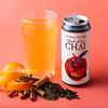 01907 Fall18 Cider2