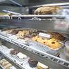Baker'sDaughter910 Falcigno 03