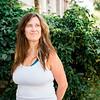9 10 21 SRH Nahant Ellen Goldberg running marathon 4