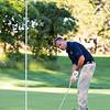 4 AKuzub LHA golf 20210910