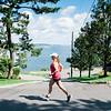 9 10 21 SRH Nahant Ellen Goldberg running marathon 3