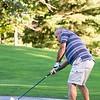 2 AKuzub LHA golf 20210910
