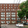 9 12 18 Peabody Tannery apartments 2