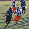 KIPP-vs-Keefe-football-02