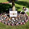 Lynnfield Commemorative event terrorists attacks 5
