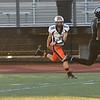 KIPP-vs-Keefe-football-04