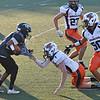KIPP-vs-Keefe-football-01