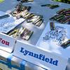 Lynnfield Commemorative event terrorists attacks 10