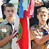 Lynnfield Commemorative event terrorists attacks 3