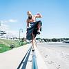 STANDALONE 9 12 20 Lynn balancing man 2