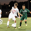 9 13 18 Saugus at Classical boys soccer 3